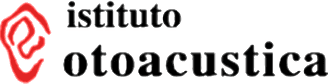 Istituto Otoacustica Genova